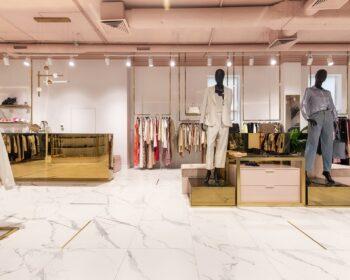 СOMODO boutique