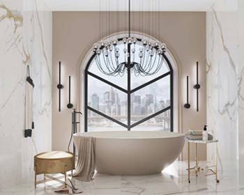 """Bath """"NY"""""""
