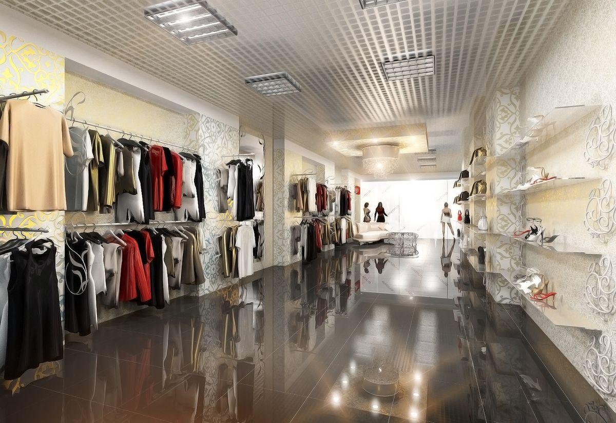Эвона магазин официальный сайт купить пробники косметики онлайн